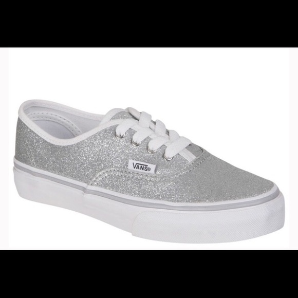 silver vans shoes Sale,up to 44% Discounts